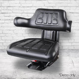 PU-Leather-Tractor-Seat-Black-TS-ARM25-BK-bitcoin
