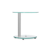 side-coffee-table-bedside-furniture-oval-tempered-glass-top-2-tier-tv-moun-tab-t01-tp-bitcoin-bitpay-litecoin