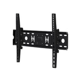 wall-mounted-tv-bracket-tv-moun-wall-260-bk-bitcoin-bitpay-litecoin