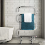 5-Rung-Electric-Heated-Towel-Rail-TW-C-S-SS