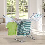 Electric-Heated-Clothes-Rack--TW-C-Y-ALUM