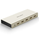 UGREEN-HDMI-5-x-1-Switch--Zinc-Alloy-40279-V28-ACBUGN40279-bitcoin
