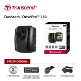transcend-16g-drivepro-110-2-4-lcd-with-suction-mount-v28-eletradp110m-bitcoin-bitpay-litecoin