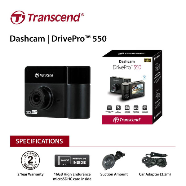 transcend-drivepro-550-protection-both-inside-and-out-with-32g-v28-eletradp550a-bitcoin-bitpay-litecoin