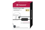 transcend-ts-dpk2-dashcam-hardwire-kit-for-drivepro-micro-b-for-dp230-dp130-dp110-v28-eletratsdpk2-bitcoin-bitpay-litecoin