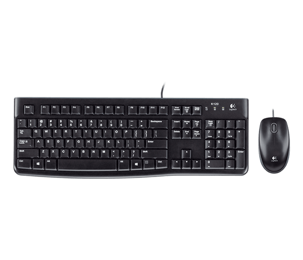 Logitech-Desktop-MK120-Keyboard-and-Mouse-V28-LOGCOMMK120-bitcoin