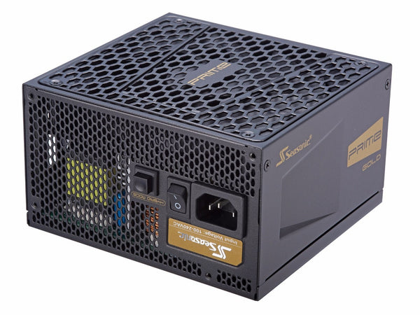 seasonic-prime-ultra-1000w-80-plus-gold-psu-ssr-1000gd-v28-psusea1000gd-bitcoin-bitpay-litecoin