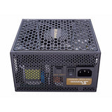 seasonic-prime-ultra-gold-850w-power-supply-v28-psusea850gd-bitcoin-bitpay-litecoin