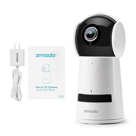 zmodo-wireless-1080p-pan-tilt-smart-hd-wifi-ip-two-way-audio-camera-night-vision-v28-zmsdh2001a-bitcoin-bitpay-litecoin