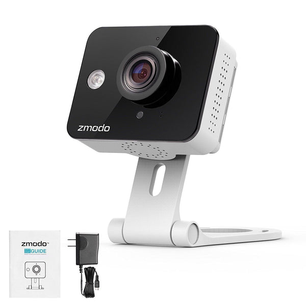 zmodo-720p-indoor-wireless-wifi-security-ip-camera-two-way-audio-remote-access-v28-zmsh75d001wa-bitcoin-bitpay-litecoin