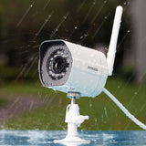 zmodo-1280x720p-wireless-ip-network-outdoor-home-security-camera-night-vision-v28-zmw0002an-bitcoin-bitpay-litecoin