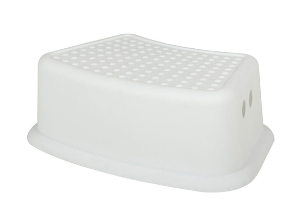 step-stool-white-v40-055262-003-bitcoin-bitpay-litecoin