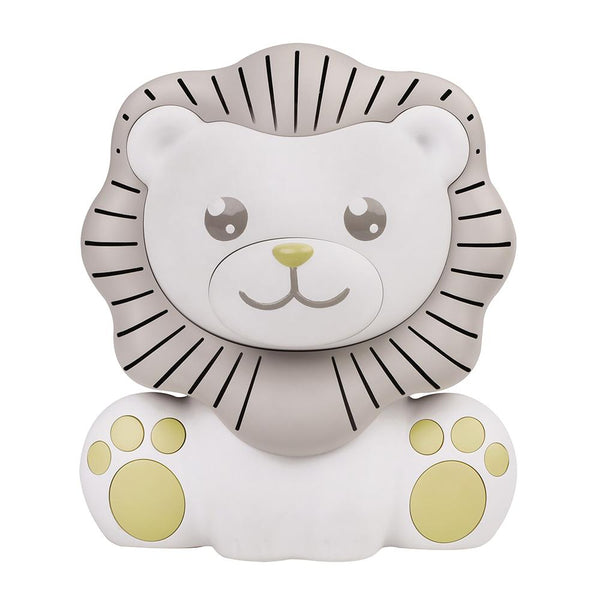 lion-sound-soother-nightlight-v40-pnlionnl-bitcoin-bitpay-litecoin