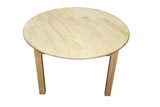 rubberwood-round-table-90