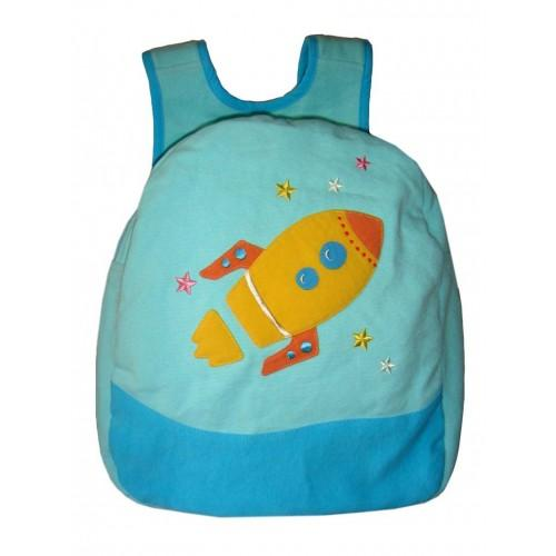 rocket-back-pack-blue