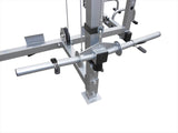 Home-Gym-Power-Rack-Cage-V63-759975