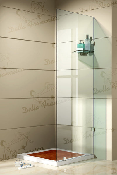 1000x1000mm-Walk-In-Wetroom-Shower-System-By-Della-Francesca-V63-784535