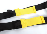Suspension-Trainer-Straps-Workout-V63-798797