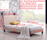 Single-Linen-Fabric-Bed-Frame-Beige-V63-800697
