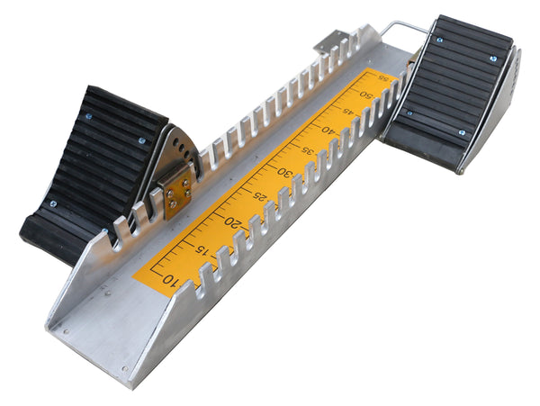 Athletics Starting Block Running Equipment