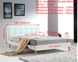 Double-PU-Leather-Deluxe-Bed-Frame-White-V63-819163