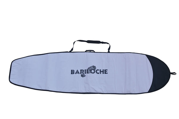 "11""6' SUP Paddle Board Carry Bag Cover - Bariloche"