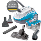 THOMAS-Perfect-Air,-Allergy-Pure,-Vacuum-Cleaner-V81-THOMAS01
