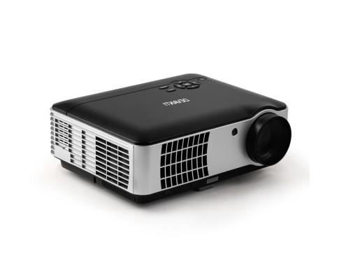 smart-android-video-projector-4000-lumen-home-theatre-1080hd-bluetooth-vp-806a-l28-bk-bitcoin-bitpay-litecoin