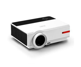 smart-hd-android-video-projector-5000-lumen-home-theatre-wifi-bluetooth-vp-808a-l32-wh-bitcoin-bitpay-litecoin