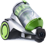 Vax VX54 Dynamo Power Total Home Vacuum Cleaner