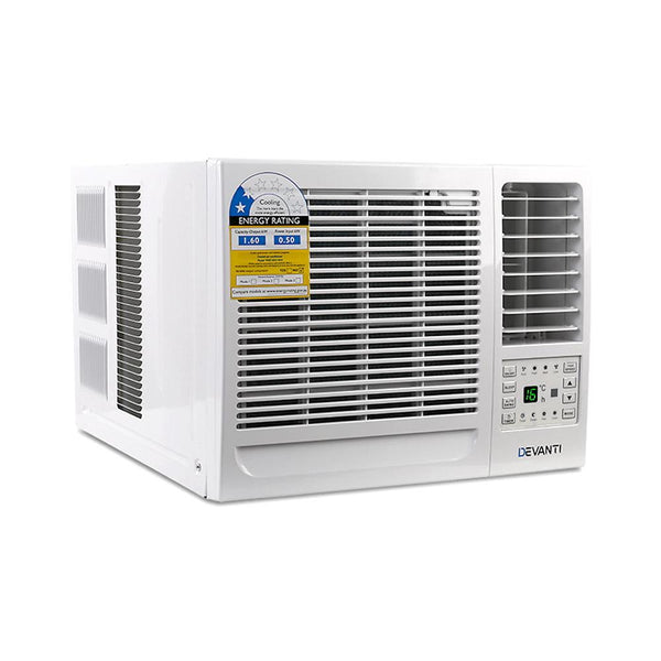 1-6kw-window-air-conditioner-wac-05c-wh-bitcoin-bitpay-litecoin