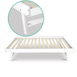single-wooden-trundle-bed-frame-timber-kids-adults-wbed-d-t1-92-ab-bitcoin-bitpay-litecoin