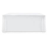 set-of-6-table-cloths-white-153-x-320