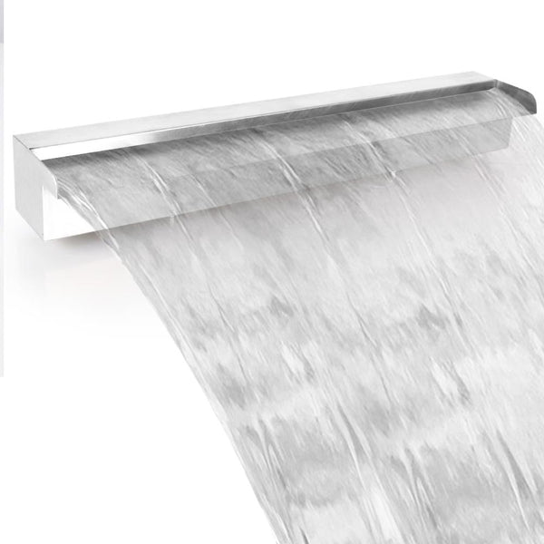 waterfall-feature-water-blade-fountain-60cm-wf-fe-60-ss-bitcoin-bitpay-litecoin