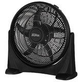 Omega-Altise-50cm-Box/Floor-Fan--afterpay-zippay
