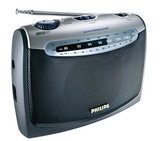 Philips-Portable-AM/FM-Radio--afterpay-zippay