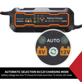 smart-battery-charger-5a-6v-12v-automatic-sla-car-boat-tractor-motorcycle-truck-v13-vabg001a-bitcoin-bitpay-litecoin