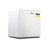 48L Mini Bar Fridge
