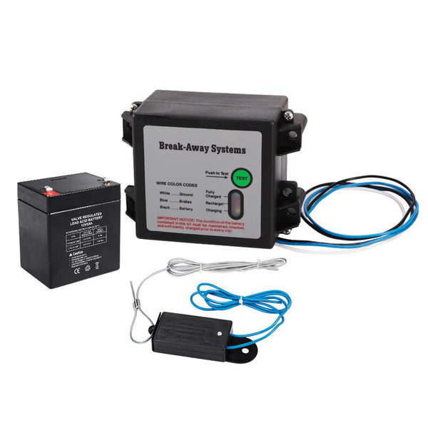 break-away-system-with-battery-switch-trailer-float-boat-electric-brakeaway-v13-k-vabs001a-bitcoin-bitpay-litecoin