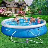 Bestway-Inflatable-Swimming-Pool-Set-Blue-BW-FAST-SET-PL-15