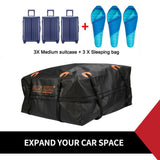 car-roof-bag-top-rack-travel-cargo-carrier-luggage-storage-waterproof-bag-v13-k-vacc006a-bitcoin-bitpay-litecoin