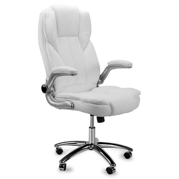 white-faux-leather-executive-premium-office-chair-myt-furocltbaa1wt-bitcoin-bitpay-litecoin
