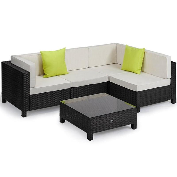 black-outdoor-lounge-set-myt-furodrlona5bk-bitcoin-bitpay-litecoin