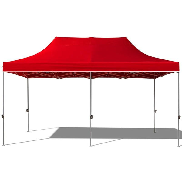 red-3x6m-outdoor-gazebo-pop-up-marquee-tent-myt-otdgshcrga6rd-bitcoin-bitpay-litecoin