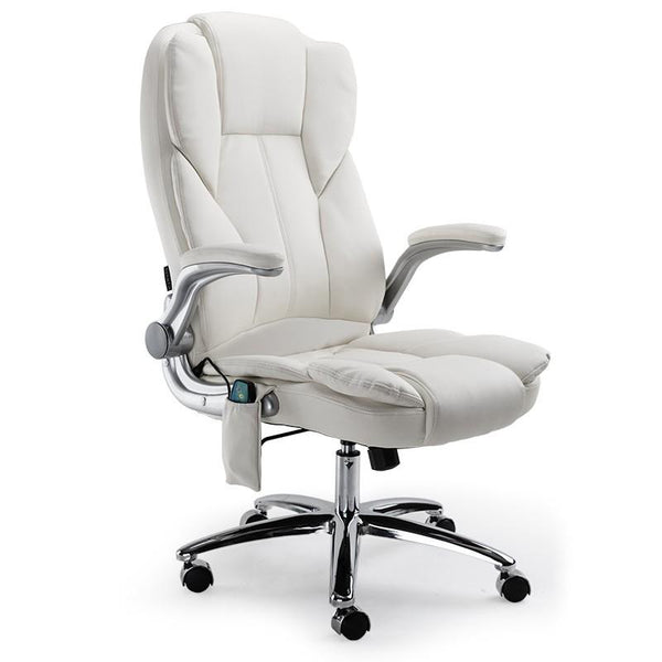 white-8-point-massage-executive-computer-office-chair-myt-furomctbaa4wt-bitcoin-bitpay-litecoin