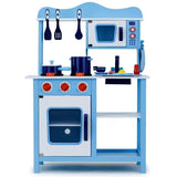 blue-wooden-kids-playset-toy-kitchen-myt-kidkchrovastd-bitcoin-bitpay-litecoin