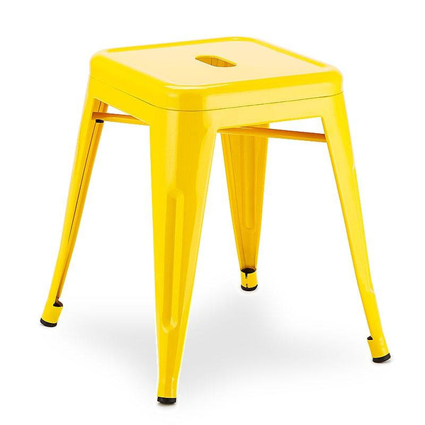 yellow-45cm-metal-bar-stool-replica-tolix-myt-furindnoba44y-bitcoin-bitpay-litecoin