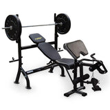 hpf-weight-bench-multi-station-gym-home-myt-ftnwtbhpfab4c-bitcoin-bitpay-litecoin