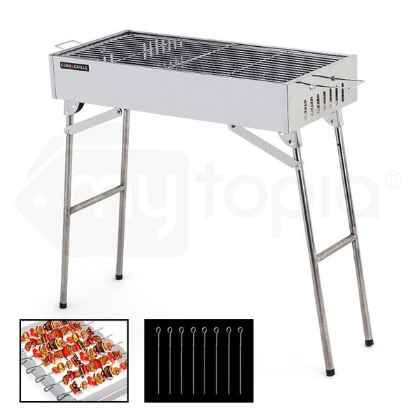portable-folding-leg-stainless-steel-charcoal-bbq-grill-with-kebab-rack-myt-cokbbqeugcg11-bitcoin-bitpay-litecoin