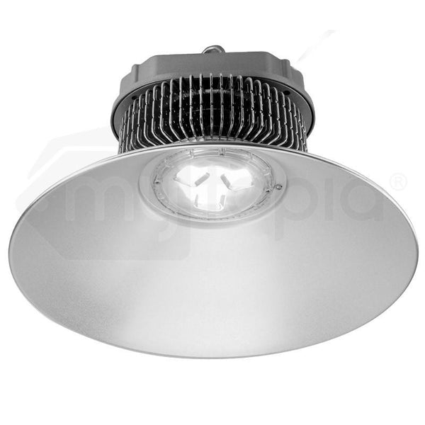 180w-high-bay-led-light-with-120-degree-cover-myt-lgtlhbadrb812-bitcoin-bitpay-litecoin